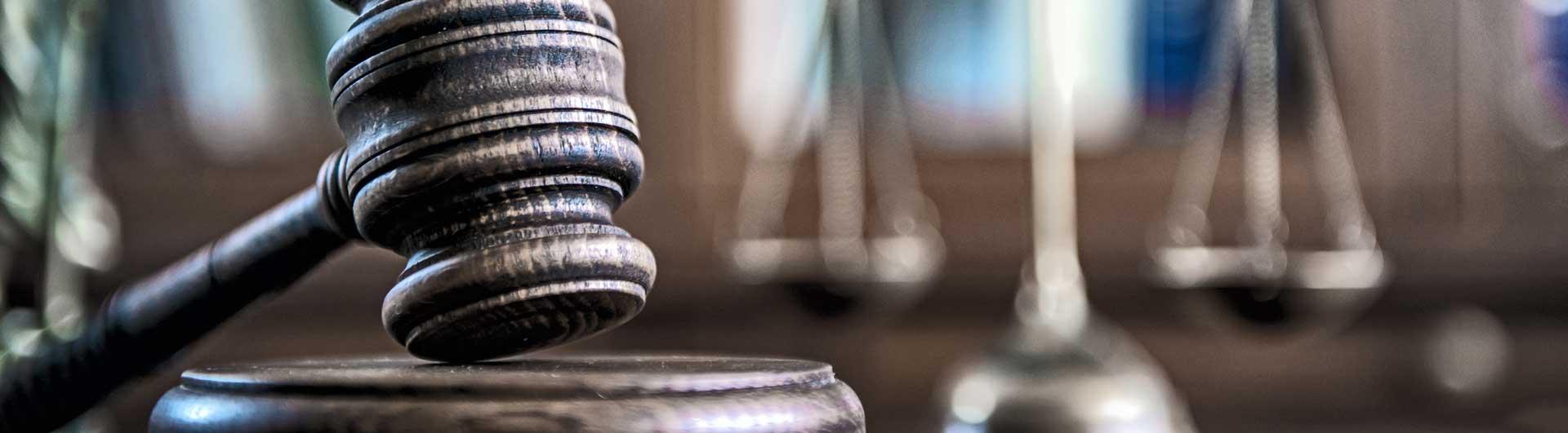 Vergaberecht, aktuelle Urteile