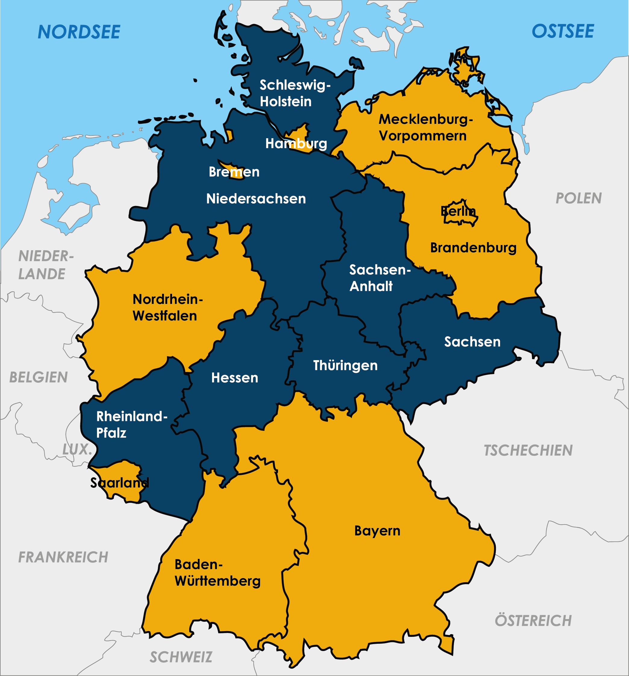 https://www.vergabe24.de/wp-content/uploads/2018/11/deutschland_karte_uvgo.png